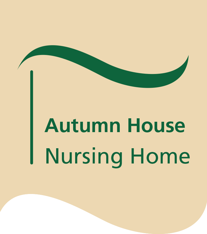 Autumn House Nursing Home