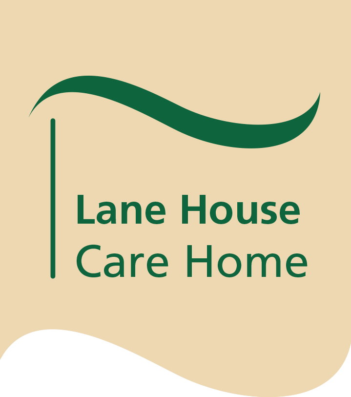 Lane House Care Home