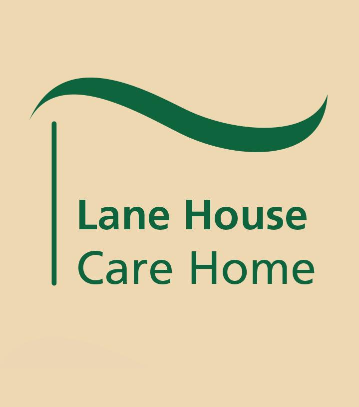 Lane House Care Home