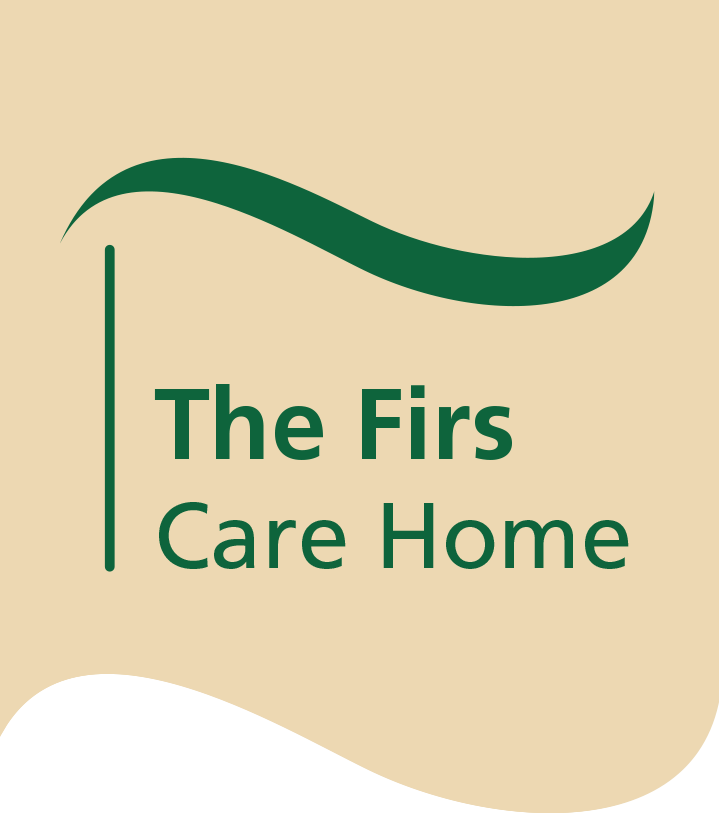 The Firs Care Home