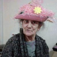 Silvana_Easter_bonnet