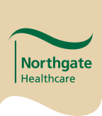 Northgate Healthcare